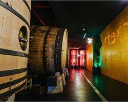 soiree-seminaire-cidrerie-biarritz-bayonne-pays basque-cote basque-seminaire entreprise